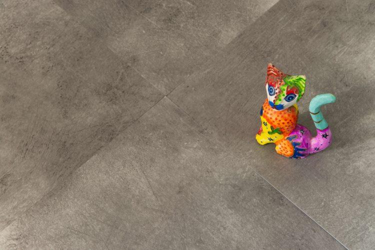 Concretum - Imagem meramente ilustrativa